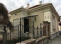 House of Jovan Cvijić2.jpg