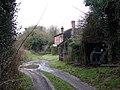 House on Leathercoat Lane - geograph.org.uk - 1080768.jpg