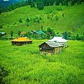 Houses in Kel, Neelum Valley, Kashmir.jpg