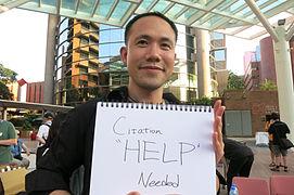 How to Make Wikipedia Better - Wikimania 2013 - 19.jpg