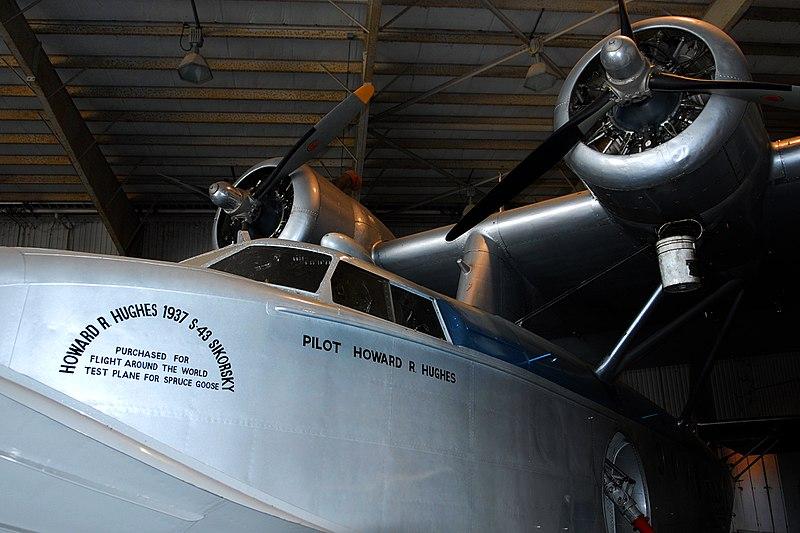 Howard Hughes S-43 Sikorsky.jpg