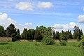 Hradiště Levý Hradec (2).jpg