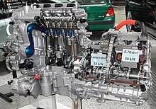 Honda Car Engines For Sale