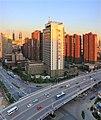 Huaiyin, Jinan, Shandong, China - panoramio (6).jpg