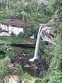 HuayLuang Waterfall 12-2008 - panoramio.jpg