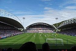Hudderslfield 0 Chelsea 3 (30144863978).jpg