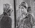 Hudjan P&K Apr 1953 p20 2.jpg