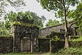 Hue Vietnam Tomb-of-Emperor-Tu-Duc-03.jpg