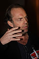 Hugo Weaving (5750244041).jpg