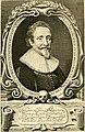 Hugonis Grottii De jure belli ac pacis libri tres, in quibus jus naturae (et) gentium, itme juris publici praceipua explicantur (1915) (14742556046).jpg