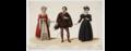 Huguenots costumes.png
