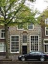 foto van Huize Endenburg (of Het Groote Huis)