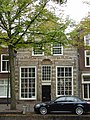 Huize Endenburg.jpg