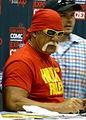 Hulk Hogan 02 (14028965020).jpg