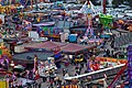 Hull Fair IMG 5701 - panoramio.jpg