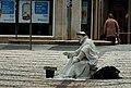 Human sculpure rest (435347995).jpg