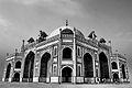 Humayun Tomb, New Delhi (5).jpg