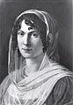 Humboldt, Caroline von (1766-1829).jpg