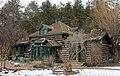 Humphrey House Kinnikinnik Ranch (13174966823).jpg