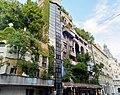 Hundertwasserhaus (Vienna, Austria) (Wien, Itävalta) 2018 03.jpg
