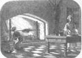 Hungarian Kitchen - 1892 (1).tif