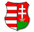 Hungary-symbol.jpg