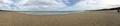 Hunmanby beach.png