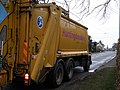 Huntingdonshire bin lorry - geograph.org.uk - 1168844.jpg