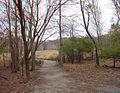Huntley Meadows - Anaglyph - panoramio.jpg