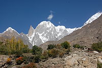 Hunza peak and lady finger.jpg