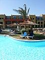 Hurghada - Titanic Beach - panoramio (11).jpg