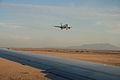 Hurghada airport 3.jpg