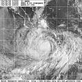 Hurricane Greg 6 Sep 1999 1500z.jpg