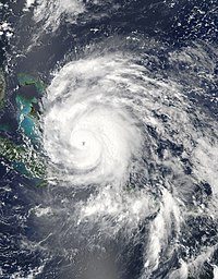 Hurricane Irene Aug 24 2011 1810Z.jpg
