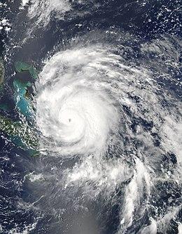 260px-Hurricane_Irene_Aug_24_2011_1810Z.jpg