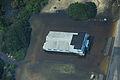 Hurricane Irene response efforts 110829-G-BD687-019.jpg