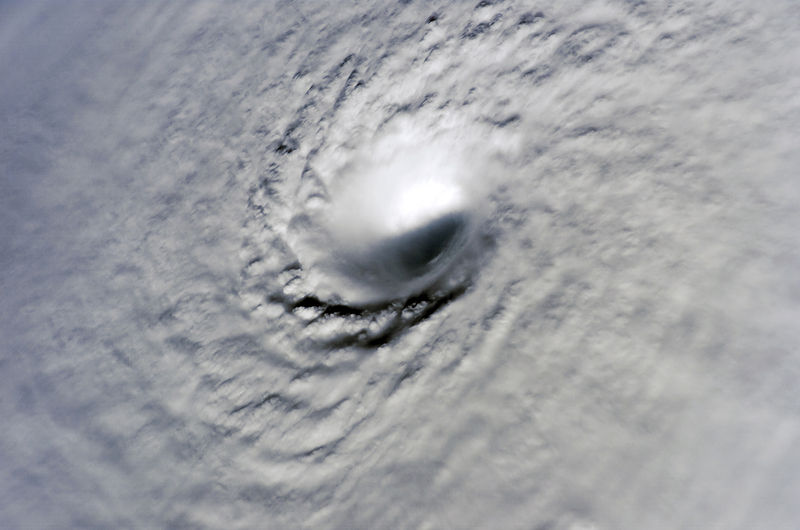 File:Hurricane Wilma eye.jpg