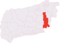 Hurstpierpoint & Bolney (electoral division).png