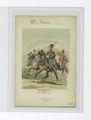 Hussards Nº 8, 1815 (NYPL b14896507-85498).tiff