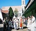 Huzsvar-Baji-Muzlja-2002.jpg