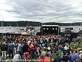 Hvalstrandfestivalen i Asker 2016.jpg