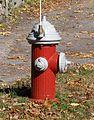 Hydrant Concord.JPG