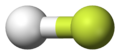 Hydrogen-fluoride-3D-balls.png
