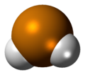 Hydrogen telluride 3D spacefill.png