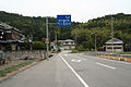 Hyogo prefectural road Route 80 05.jpg