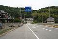 Hyogo prefectural road Route 80 05.jpg