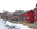 Hyttelva, Røros (8674229139).jpg