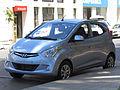 Hyundai Eon GL 2014 (10790644105).jpg