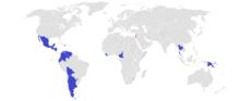 IAI Arava Operators.png