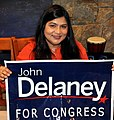 IA for Delaney 0025 (30093341640).jpg